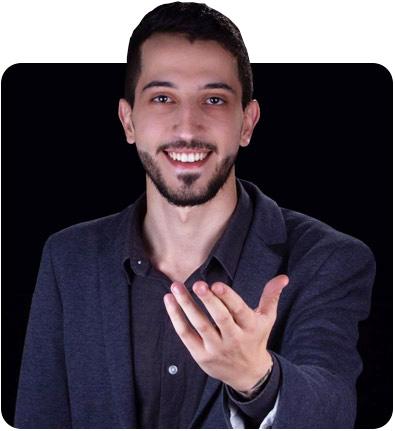 Imagem da Diretora